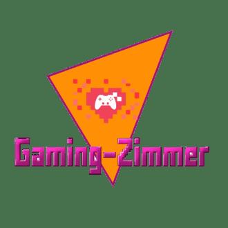 Gaming Zimmer Ideen und Gaming Artikel für PC Gamer, Streamer und Konsolenspieler (Ps5 etc.). Gaming Setup Guides, Deko, uvm.
